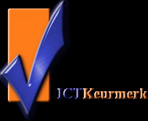 Logo V-LITE ICT keurmerk